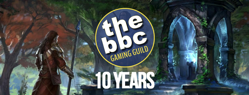 10years-eso-only.png