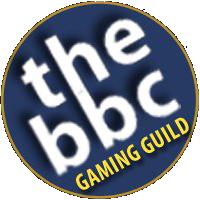 bbc-logo2.png